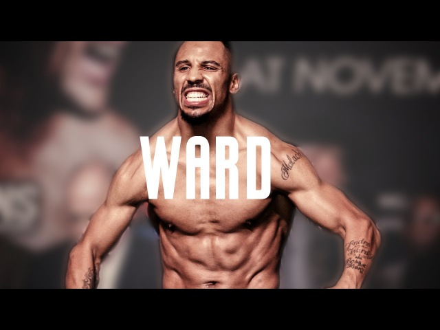 Andre Son Of God Ward Highlights (2017)