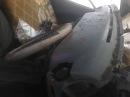 В ДТП с коммунальной техникой в Поронайске пострадал человек