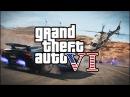 Grand Theft Auto VI Trailer (TechnoDEO) Fan Made