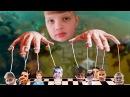 Школьник снимает Школьник учит играть в доту Новая эра школодотеров Дота 2