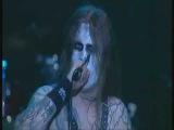 MARDUK - WOLVES (Live In Katowice, Poland)
