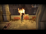 Dishonored 2 Stealth High Chaos (Royal Conservatory)1080p60Fps