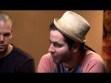 Calle 13 - Entrevista Intima.