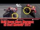 Skill Dewa Marc Marquez di Musim MotoGP 2017 Pecinta MotoGP