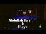 Abdullah Ibrahim &amp Ekaya - Heineken JazzAldia - 2011 (part 1) #Post-Bop