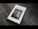Глеб Смирнов - презентация книги Метафизика Венеции полная версия