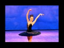 ТАИС. Карина Крамчаткина. Лауреат 1 степени конкурса Бегущая по Волнам