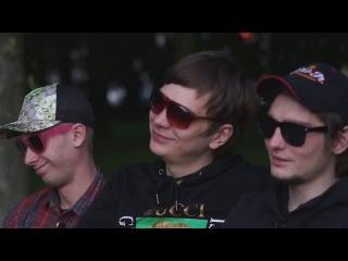 Гнойный опустил Соколовского