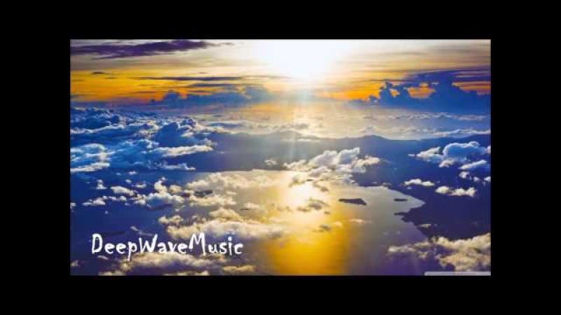 BT Project - Mammagamma (Underworld Remix)