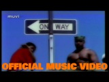 Full Force ft. Nine &amp Barbara Tucker - Back Together Again (HD) Official Video