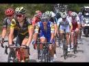 Тур де Франс 2017 Обзор девятнадцатого этапа