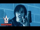 YBN Nahmir The Race (Tay-K Remix) (WSHH Exclusive - Official Music Video)