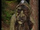 Origin Folklore of Lithuania eng subs Vakar ir visados 1984 ELDER MOUNTAIN