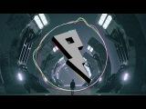 ZHU &amp Nero - Dreams