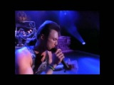 Queensryche - Breaking The Silence (Official Music Video)
