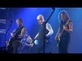 Metallica &amp Rob Halford