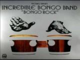 Incredible Bongo Band - Sing Sing Sing