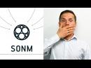 Обзор SONM Инвестировать в Суперкомпьютер SONM Криптовалюта SNM