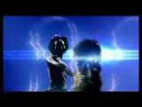 90's Eurodance Videomix
