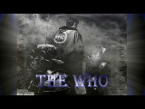 The Who Quadrophenia 1973