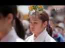Семья в аренду похороны при жизни и сад травяной сакуры Япония Мир наизнанку 5 серия 9 сезон