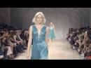 Ana Sousa Spring Summer 2018 Full Fashion Show Exclusive