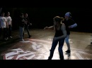 ACTION MAN CREW VS KIENJUICE |FINAL CREW| BATTLE OF THE YEAR RUSSIA