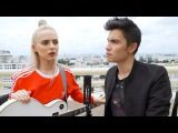 Taylor Swift - Look What You Made Me Do (Madilyn Bailey &amp Sam Tsui)