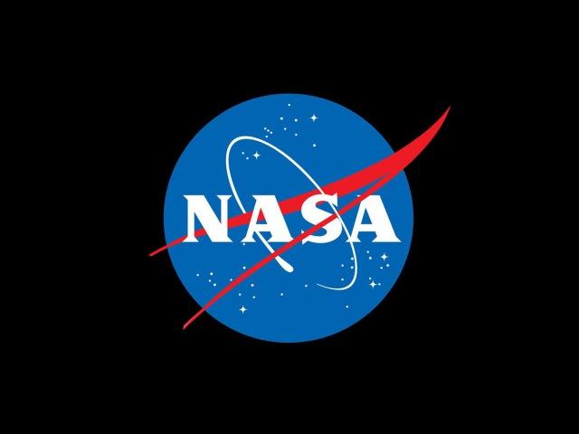 Секретные материалы главы НАСА - Агентств космических исследований ! - (16.06.2017)