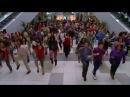 Glee - Safety Dance Türkçe Altyazılı