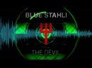 Blue Stahli - Shoot Em Up