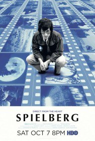 Спилберг / Spielberg (2017)