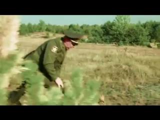 Реклама вооруженных сил Республики Беларусь