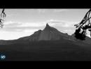 Ehren Stowers Feat. Emi Jarvi - Predator (Luca Lombardi Remix) [ Alter Ego]