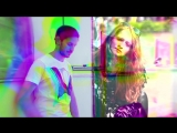 Burak Yeter ft. Danelle Sandoval - Tuesday - 720HD - VKlipe.com