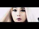 [TianYu] Фан-видео по фильму Беловолосая ведьма Лунного королевства