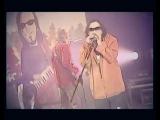 Мой племянник Сергей Кузьминский - лидер украинской фольк-рок-группы