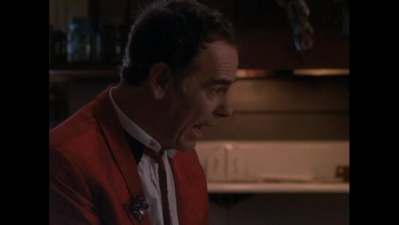 Quantum.Leap.s03e12.Eight.And.A.Half.Months