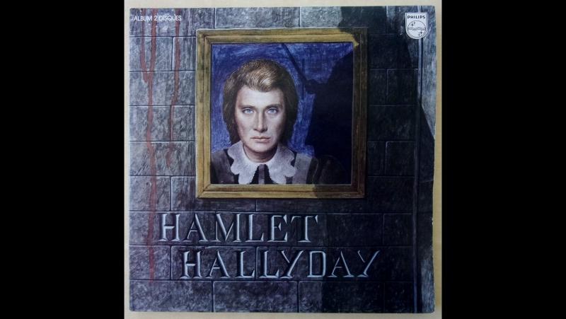 Culture musique :Johnny Hallyday