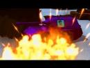 Kuplinov Play – Total Tank Simulator – Читерские танки! 11