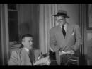 Adventures of Superman 1953 S01E16 Double Trouble