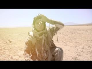 GARY NUMAN - My Name Is Ruin (2017)