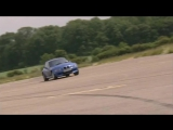 Top Gear BMW Z3 M Coupe