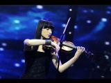 (2009) (Estonia) Urban Symphony - Randajad