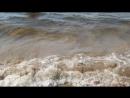 DSCN8115 Волга набережная Самара пляж 2017 2 августа