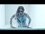 Премьера клипа! VLNY - Танцы в Темноте (07.03.2018)