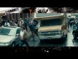 САМЫЙ СТРАШНЫЙ И КОШМАРНЫЙ АПОКАЛИПСИС (видеоклип 2015)