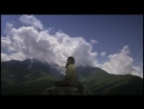 Аквариум - Не могу оторвать глаз от тебя Official Video