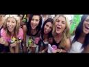 Dj Boyko Sound Shocking - Глубоко Dj Arkadiy Gabana Dj Alex Dolce Remix Official Music Video