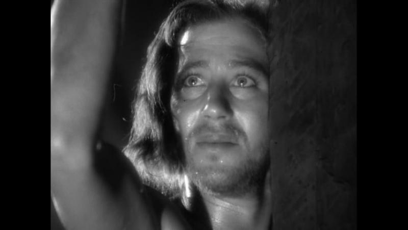 Одиссея капитана Блада / Captain Blood (Майкл Кертиц / Michael Curtiz) [1935, США, Приключения]